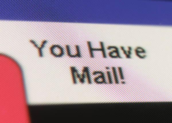 evites facebook invitations email invites oh my clise etiquette